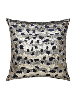 Josephine Sequined Cushion