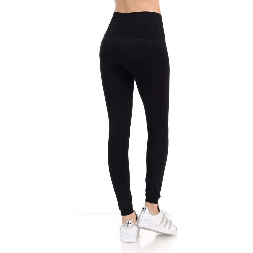 9aef206a3411c Leggings – dresszen