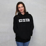 BOUNCE Hoodies (Adult)