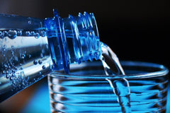 Alkaline Water Benefits Explained