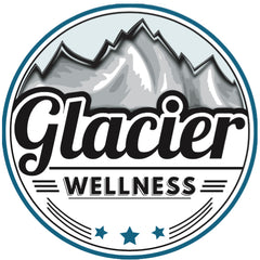 Glacier Wellness