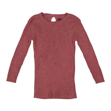 Load image into Gallery viewer, Lil Legs Rib Knit Sweater