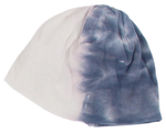 Blinqi Tie-Dye Block Bonnet