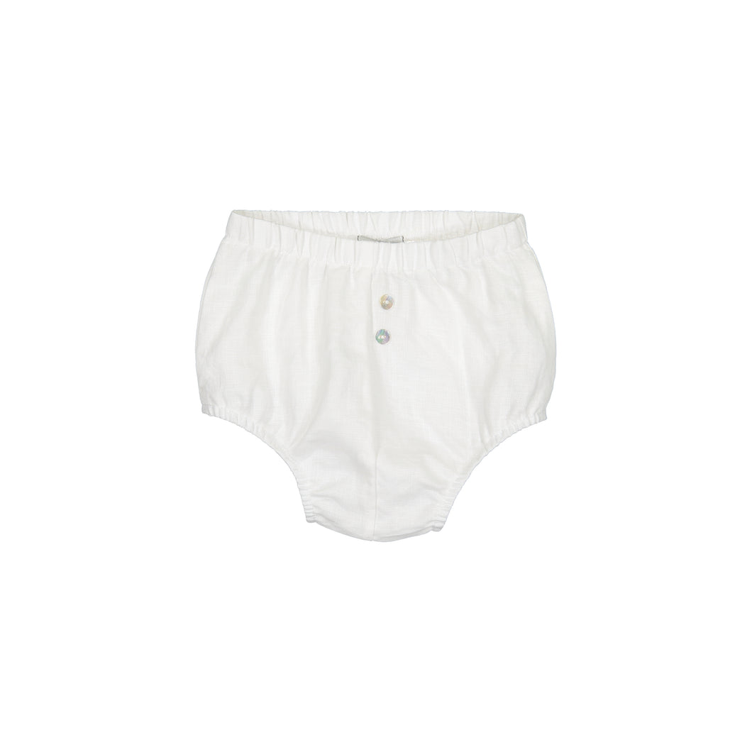Lil Legs Bloomers- Summer Collection