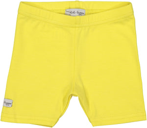 Lil Legs Colorful Cotton Shorts
