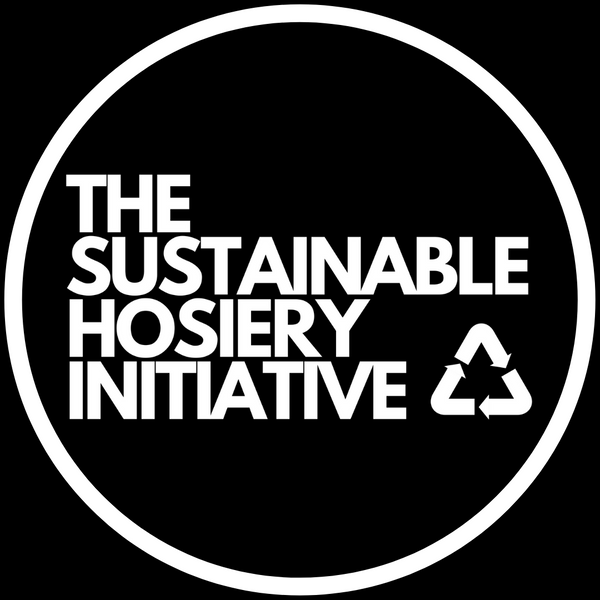 TLC Blog 001 - The Sustainable Hosiery Initiative
