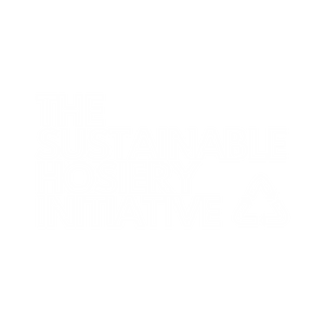 The Sustainable Hosiery Initiative