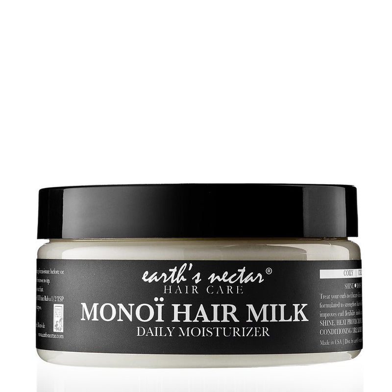 MONÒI HAIR MILK