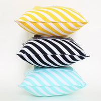 Tooth Pillow - Mint