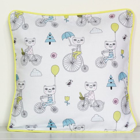 Cushion Cover 30 cm