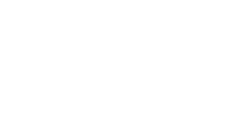 Mayall's Music Co.