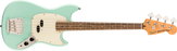 Fender Squier Player Classic Vibe '60s Mustang® Bass