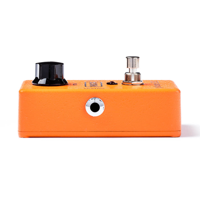 MXR Phase 90 M101 Guitar Effect Pedal