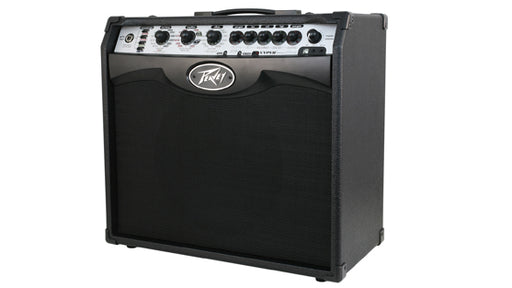 Peavey Vypyr® VIP 2 40w Amplifier