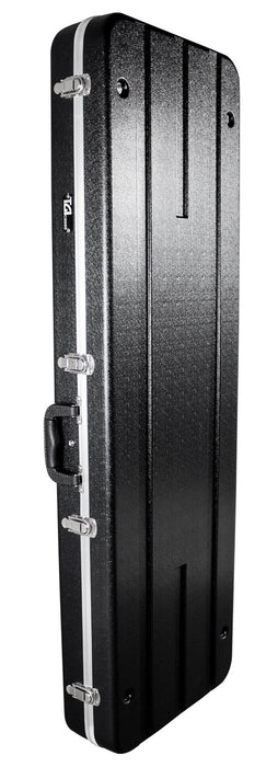 TGI CASE ABS BASS GUITAR