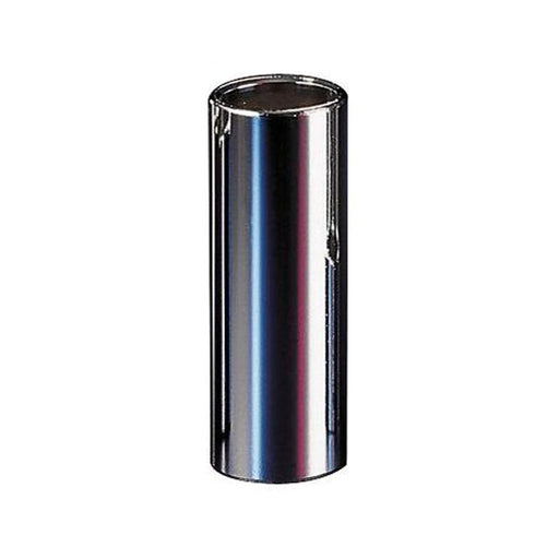 Dunlop Chrome Medium Wall Medium Slide 220