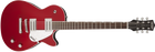 Gretsch G5421 Electromatic® Jet Club, Rosewood Fingerboard, Firebird Red
