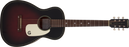 "Gretsch G9500 Jim Dandy 24"" Acoustic Flat Top"