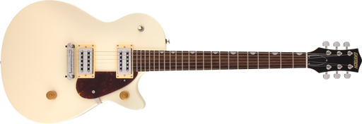 G2210 Streamliner™ Junior Jet™ Club, Laurel Fingerboard, Vintage White