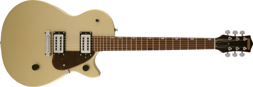 G2210 Streamliner™ Junior Jet™ Club, Laurel Fingerboard, Golddust