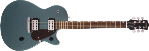 G2210 Streamliner™ Junior Jet™ Club, Laurel Fingerboard, Gunmetal