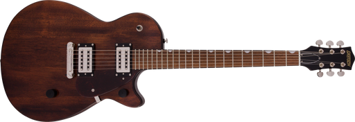 G2210 Streamliner™ Junior Jet™ Club, Laurel Fingerboard, Imperial Stain