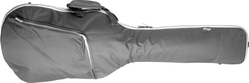 Stagg Padded Water Repellent Nylon Bag For Electric Guitar