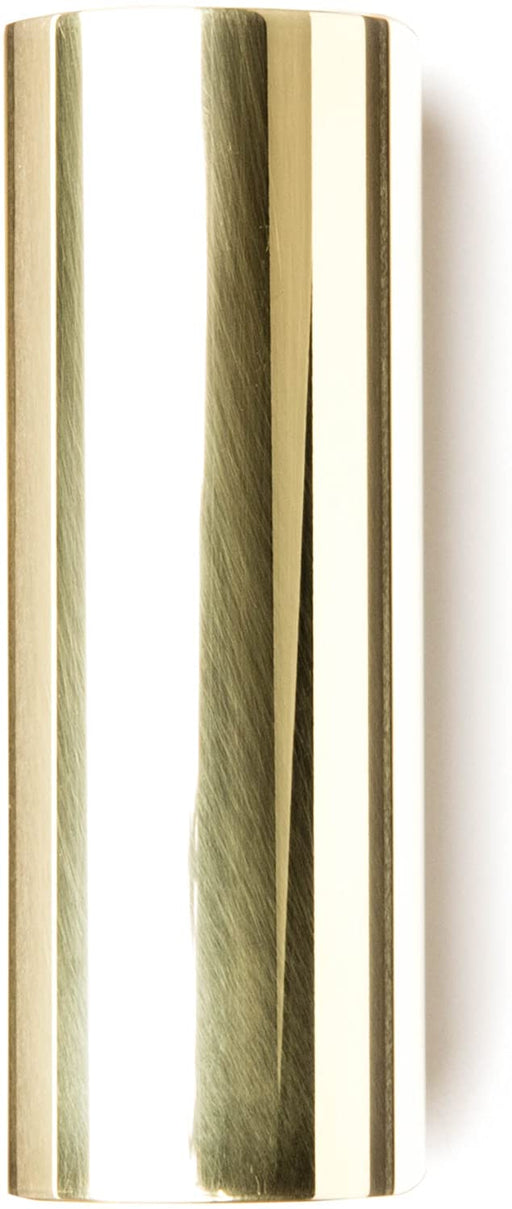 Dunlop Brass Medium Wall Medium Slide 222