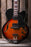 Ibanez Artcore AF75 Tobacco Sunburst Electric Guitar - Pre-owned