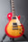 1998 Gibson Les Paul Classic 1960 Cherry Burst