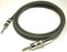 Kirlin Speaker Cable - 25ft