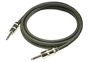 Kirlin Speaker Cable - 5ft