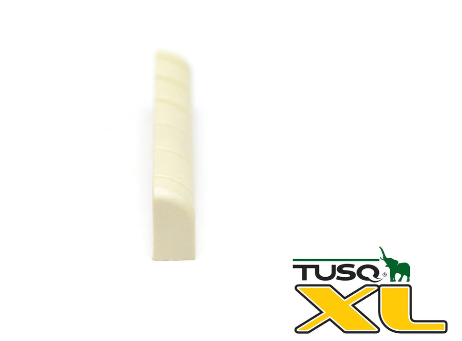 Graph Tech AGED TUSQ XL GIBSON STYLE SLOTTED NUT (FOR PRE-2014 GUITARS) PQL-6010-AG