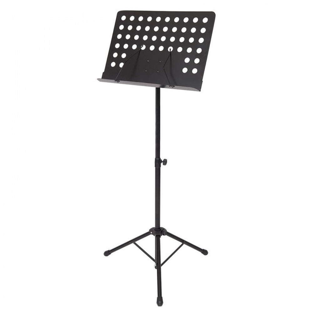 Music Conductor Stand - Heavy Duty