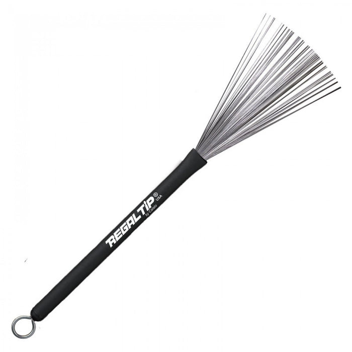 REGAL TIP CLASSIC TELESCOPIC RETRACTABLE BRUSH