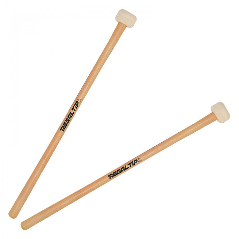 REGAL TIP CYMBAL MALLETS