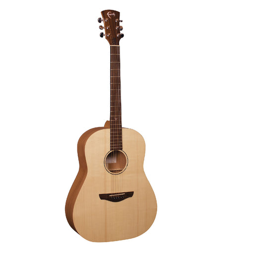 Faith Naked Mars Acoustic Guitar inc Gigbag