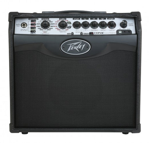 PEAVEY VYPYR VIP 1 20w Amplifier