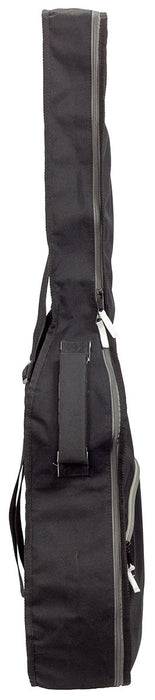 TGI Carry Gig Bag. Acoustic Classical 1/2. Student Series.