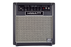 "Hiwatt T40/20C112 SWITCHABLE 40W/20W COMBO W/ 1X12"" OCTAPULSE SPEAKER & TRUE-SPRING REVERB"