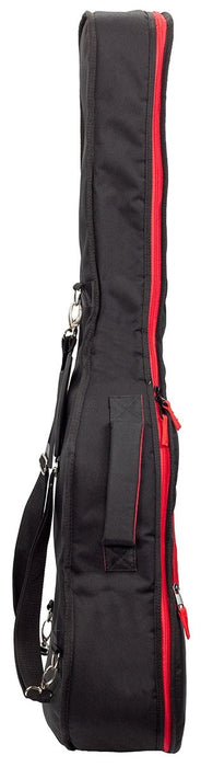 TGI Padded Carry Gig Bag. Bass Electric Guitar. Transit Series