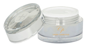 Eye Cream with Vitamin E & C