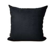 Load image into Gallery viewer, Celebration Posy Cushion Cover
