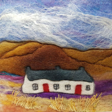 Load image into Gallery viewer, Highland View Wee Woolscape