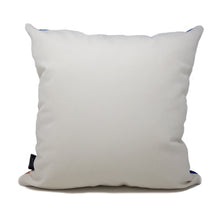 Load image into Gallery viewer, The Singing Sands Cushion Cover
