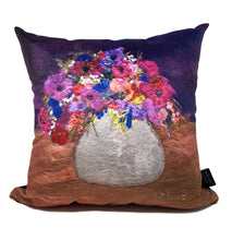 Load image into Gallery viewer, Sunday Afternoon Cushion Cover