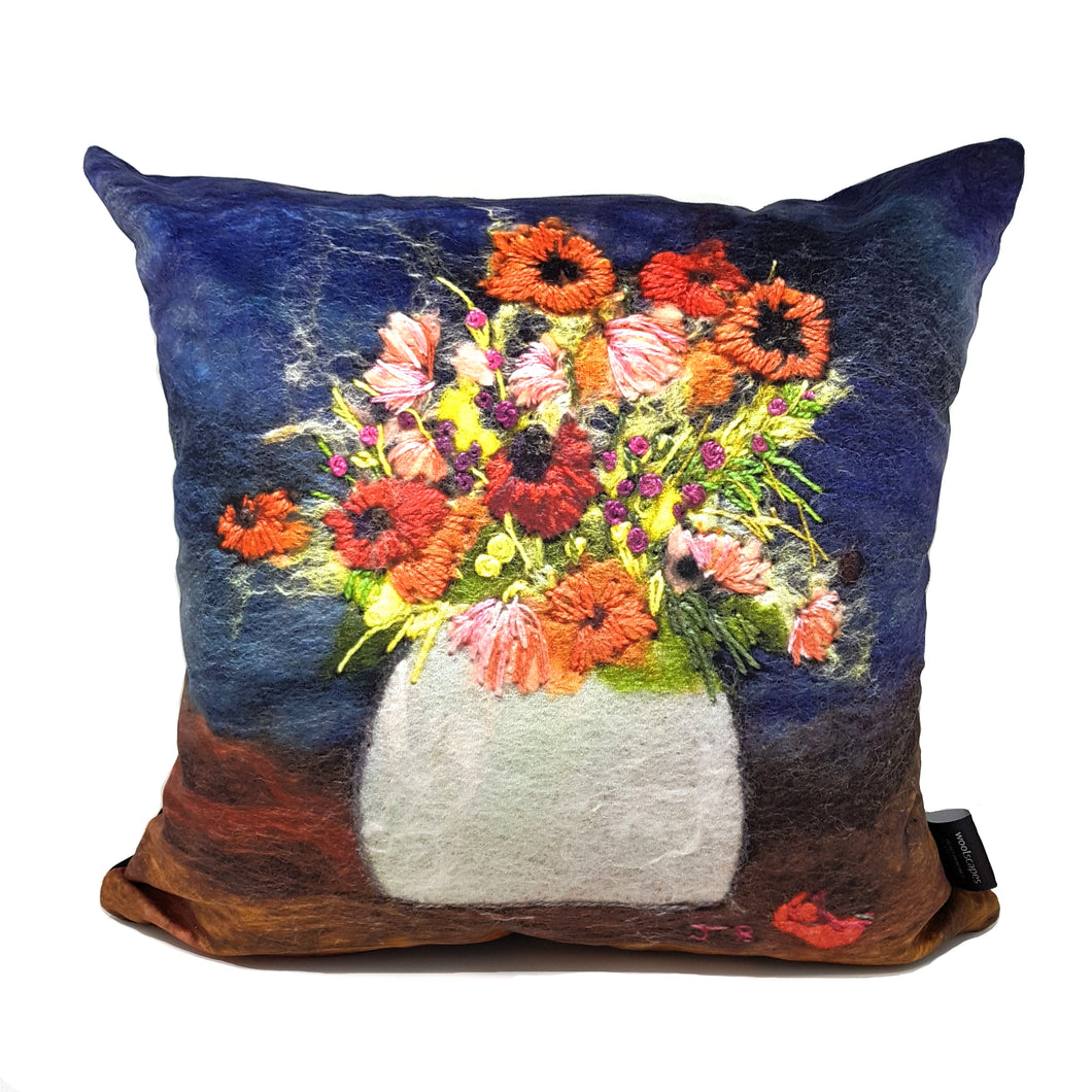 Thinking Of You Cushion Cover