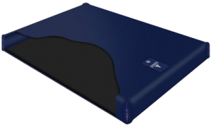 Waterbed - Softside Tube and Accessories
