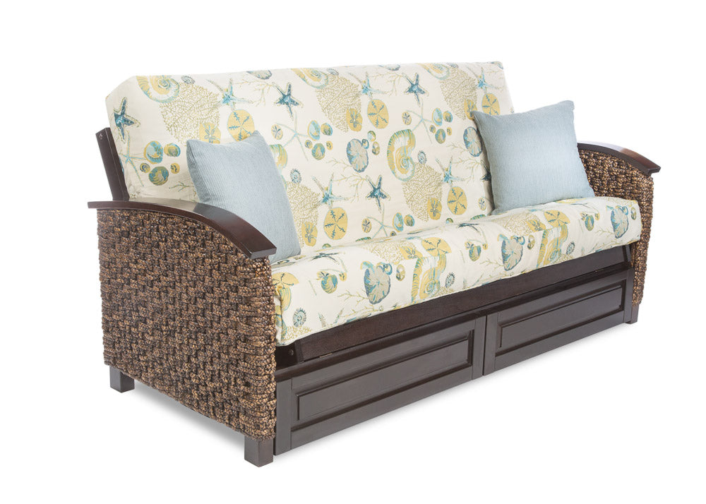 Bahama - Anchor Futon Collection
