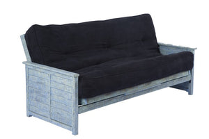 Bali - Anchor Futon Collection